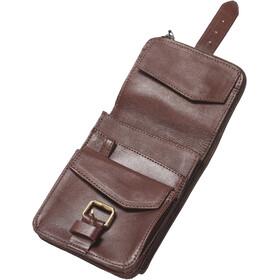 Basic Nature Belt Safe Belt Bag mokka
